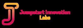 Jumpstart Innovation Labs